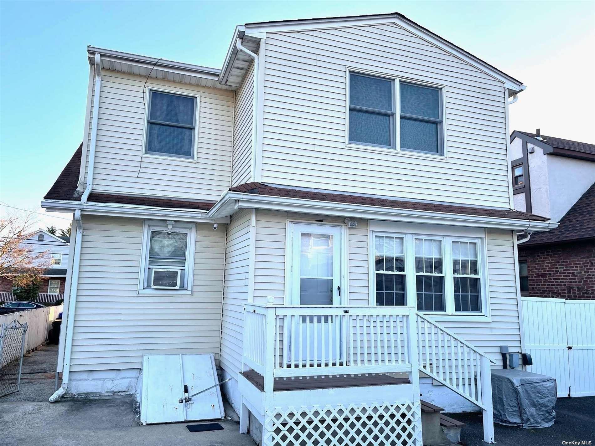 95 E Maple Street, Valley Stream, NY 11580 - MLS#: 3281533