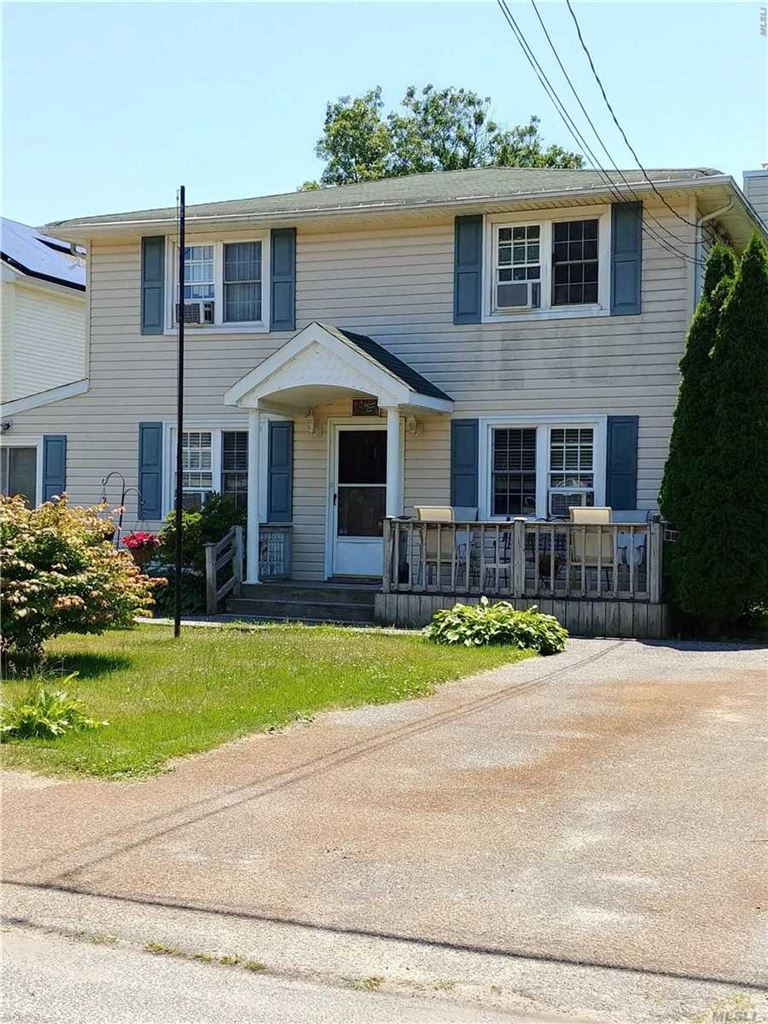 90 Rugby Drive, Shirley, NY 11967 - MLS#: 3047534