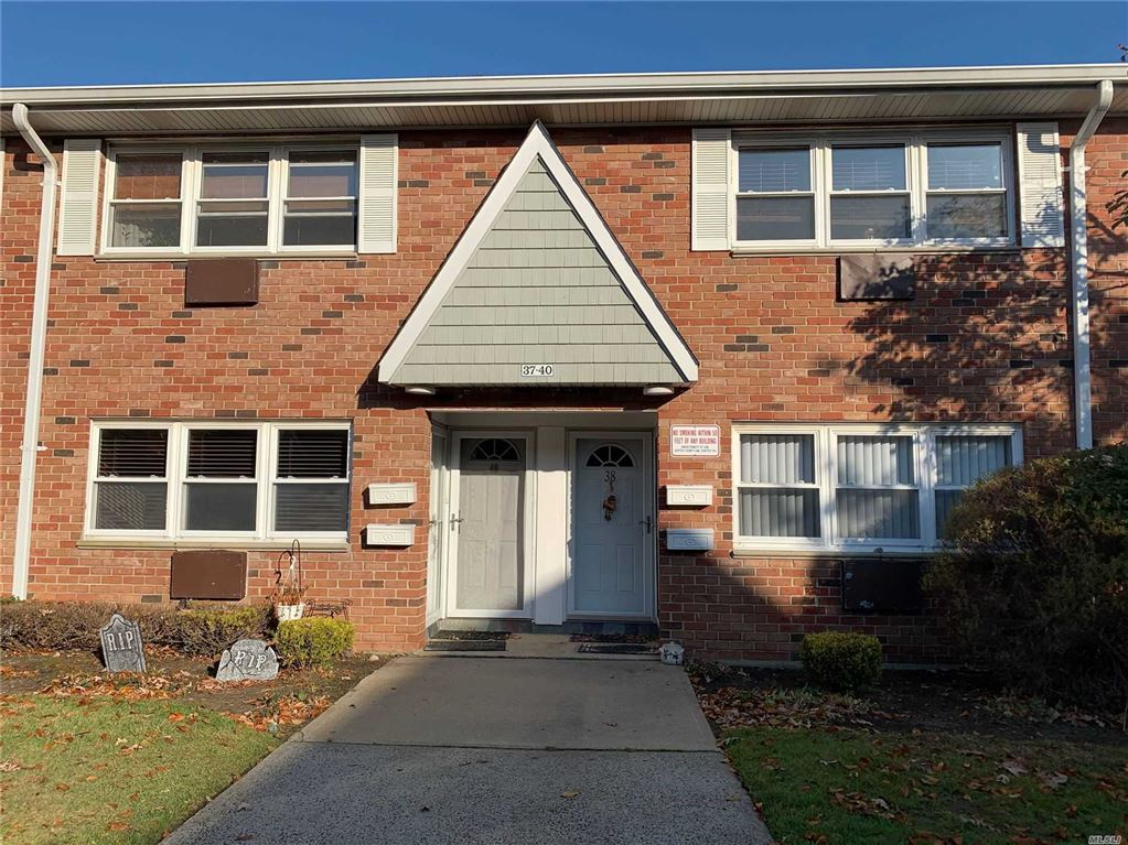 100 Connetquot Avenue #40, East Islip, NY 11730 - MLS#: 3179534