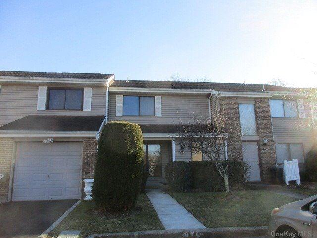 259 Pond View Lane, Smithtown, NY 11787 - MLS#: 3287534