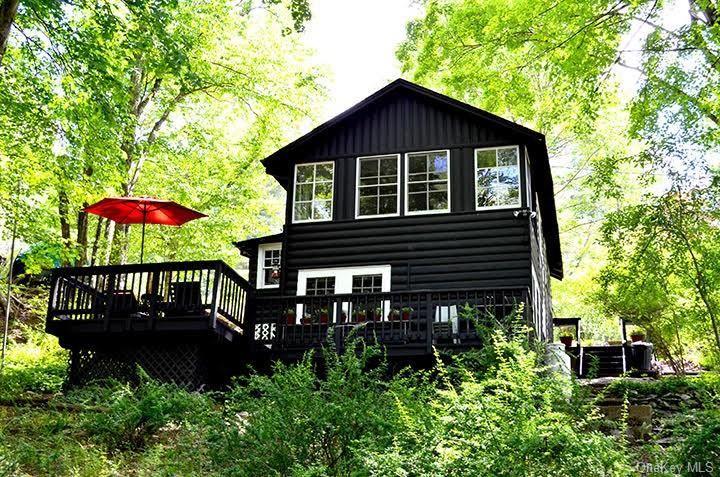 Photo for 51 E Cherry Trail, Smallwood, NY 12778 (MLS # H6045534)