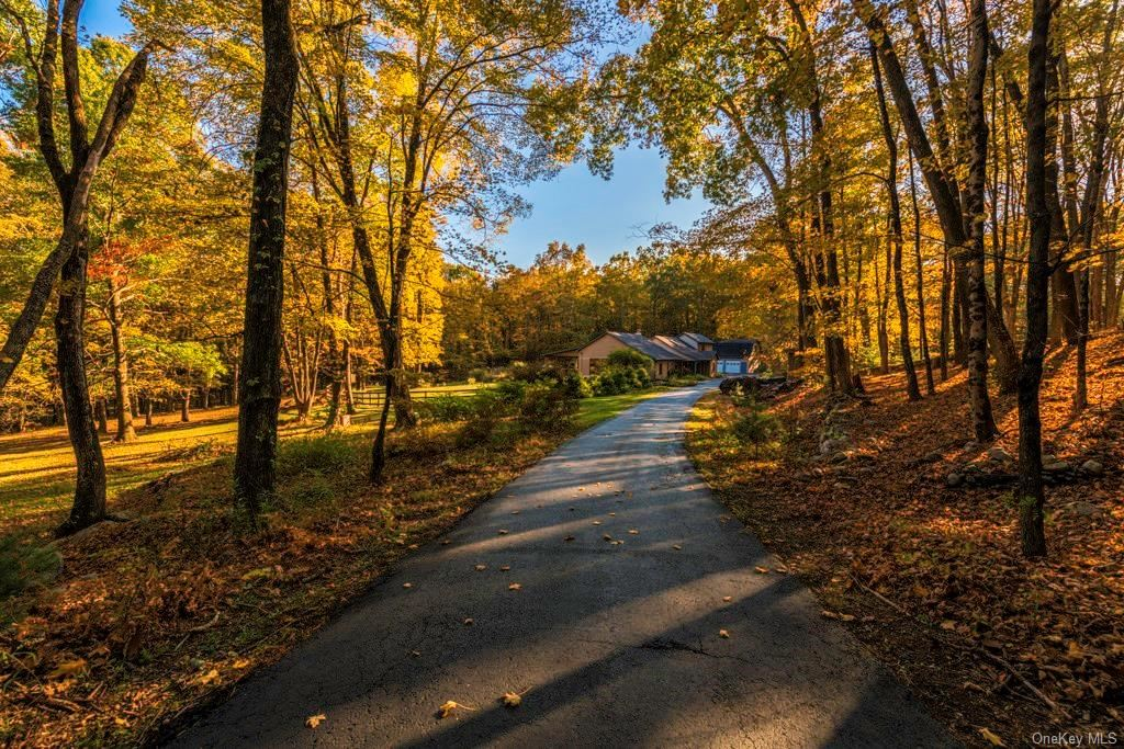 Photo of 2018 State Route 209, Westbrookville, NY 12785 (MLS # H6076534)