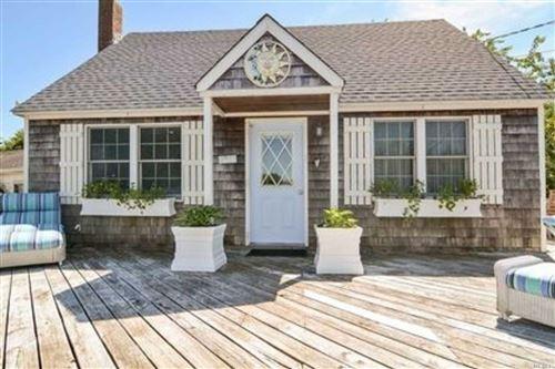 Photo of 127 Second House Rd, Montauk, NY 11954 (MLS # 3199535)