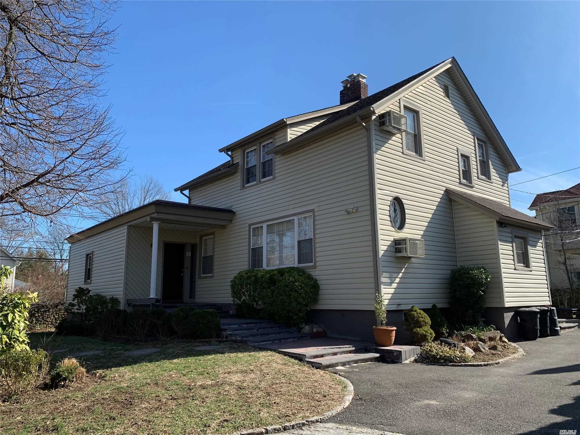 20 Gutheil Lane, Great Neck, NY 11024 - MLS#: 3201535