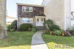 3113 Wilshire Lane, Oakdale, NY 11769 - MLS#: 3255535