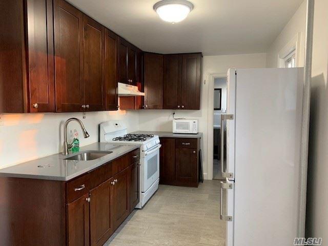 43-12 23 Avenue #1, Astoria, NY 11105 - MLS#: 3276535