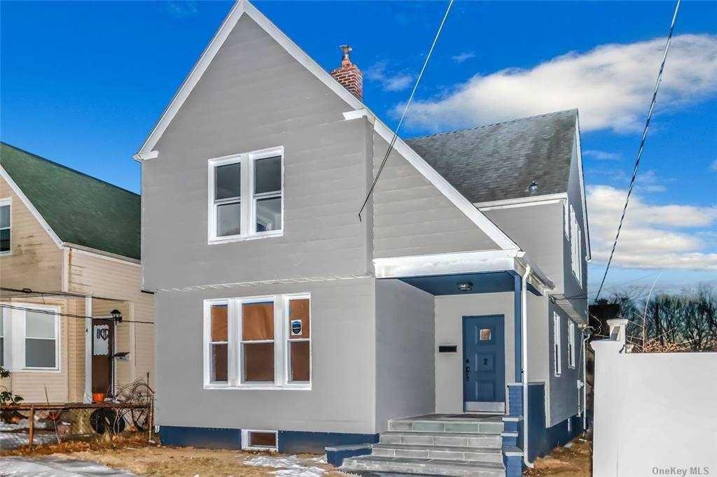 2 Elsinore Avenue, Glen Cove, NY 11542 - MLS#: 3288535