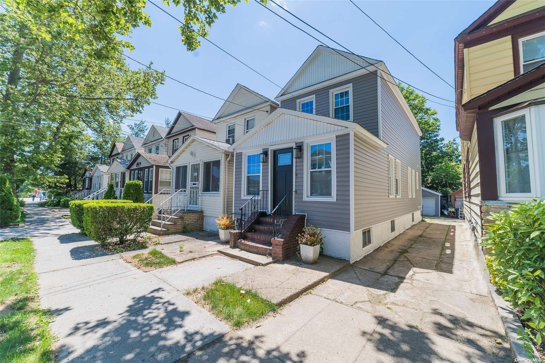 43-20 219th Street, Bayside, NY 11361 - MLS#: 3323535