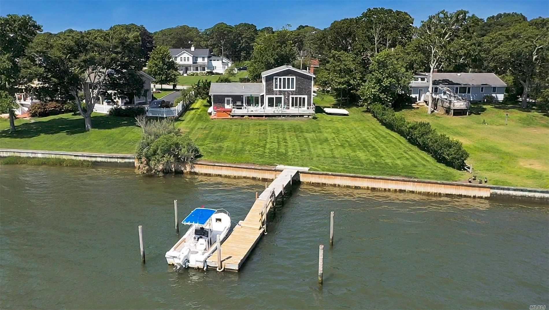 31 Nautilus Dr, Hampton Bays, NY 11946 - MLS#: 3225536