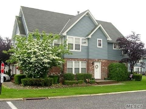 18 Maple Wing Drive, Central Islip, NY 11722 - MLS#: 3227536