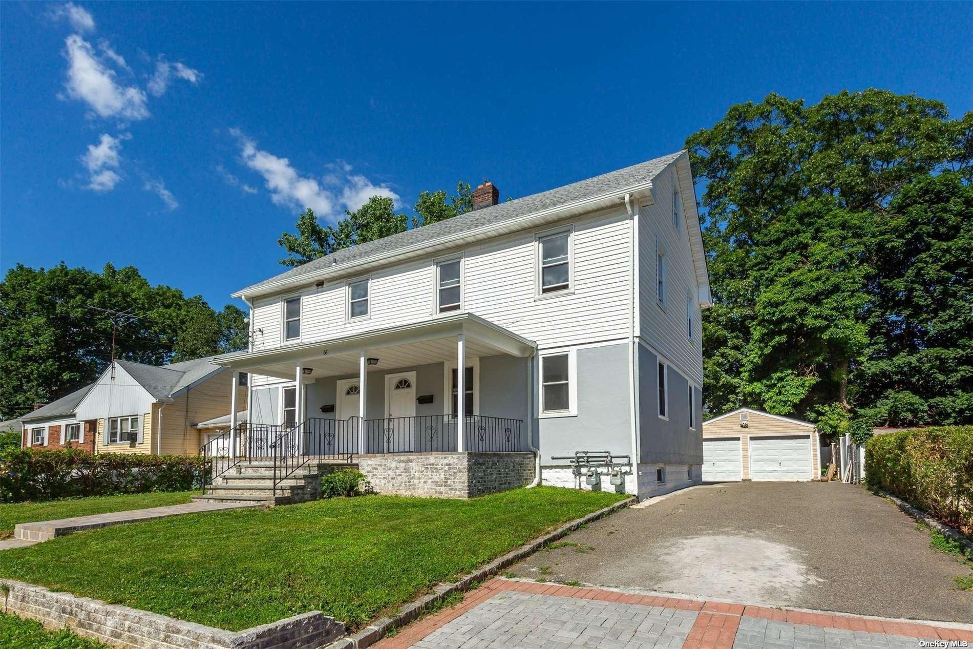 68 Udall Drive, Great Neck, NY 11020 - MLS#: 3324536