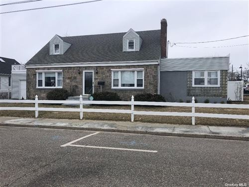 Photo of 15 W 2nd Street, Patchogue, NY 11772 (MLS # 3298537)