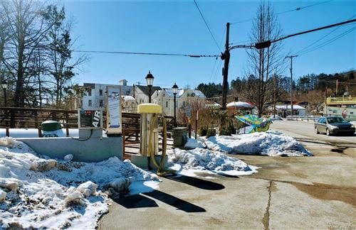 Tiny photo for 4869 State Route 52, Jeffersonville, NY 12748 (MLS # H6099537)