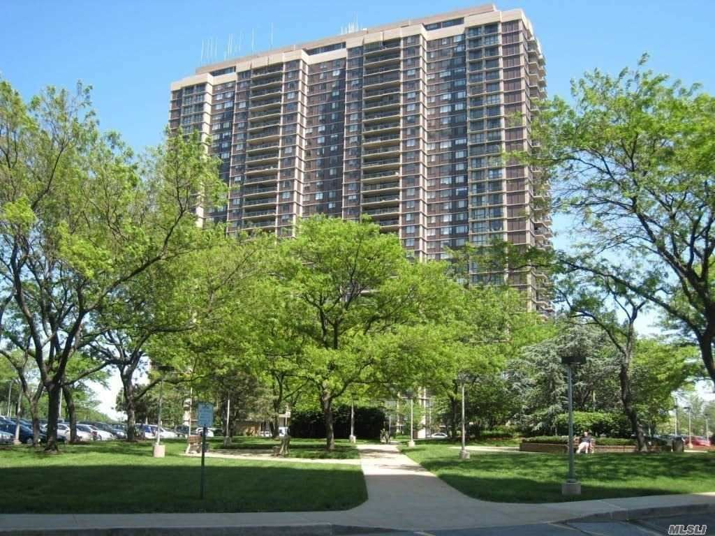 27110 Grand Central Parkway #19R, Floral Park, NY 11005 - MLS#: 3107537