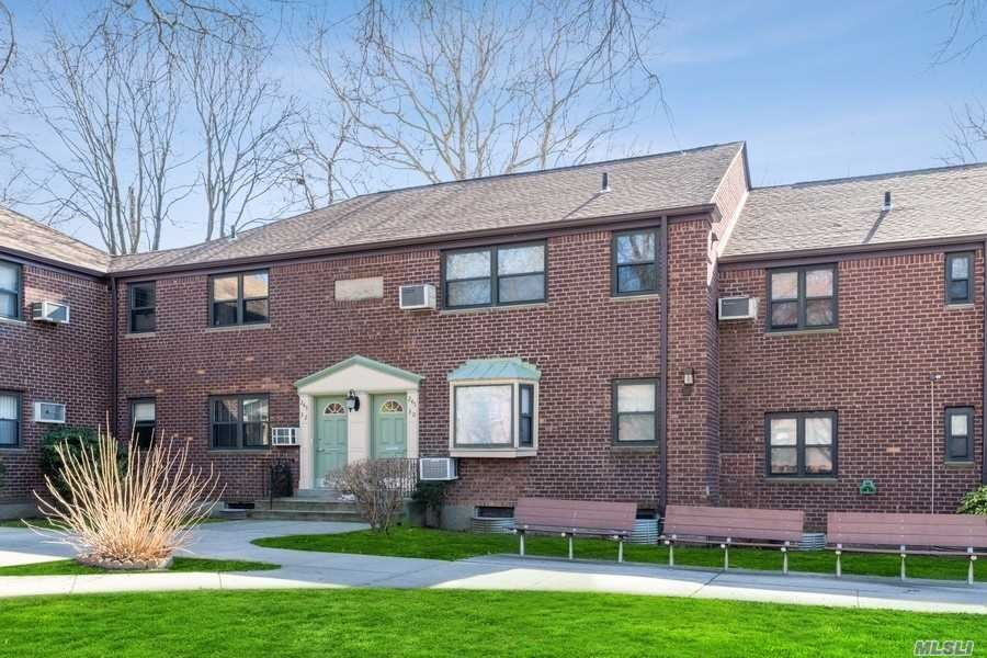 245-30 62nd Avenue #Upper, New York, NY 11362 - MLS#: 3202537