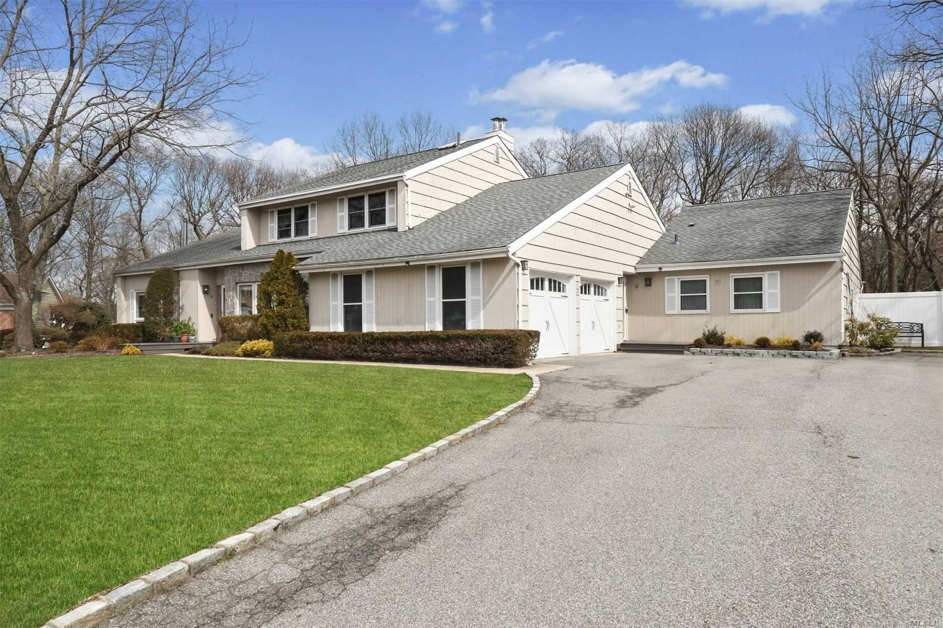 20 Gamay Court, Commack, NY 11725 - MLS#: 3223537