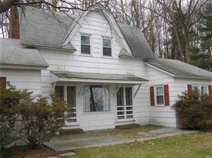 Photo of 994 West Shore Rd, Mill Neck, NY 11765 (MLS # 3113538)