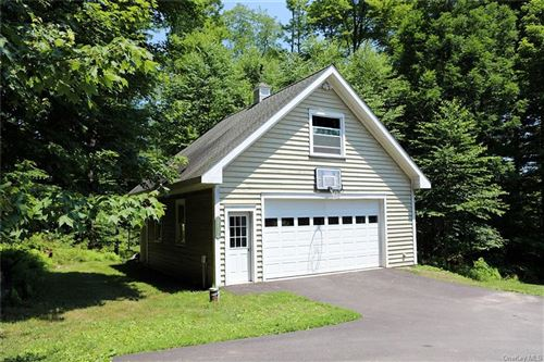 Tiny photo for 5737 State Route 52, Callicoon, NY 12723 (MLS # H6050538)