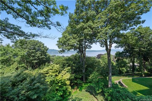 Photo for 97 Southlawn Avenue, Dobbs Ferry, NY 10522 (MLS # H6127538)