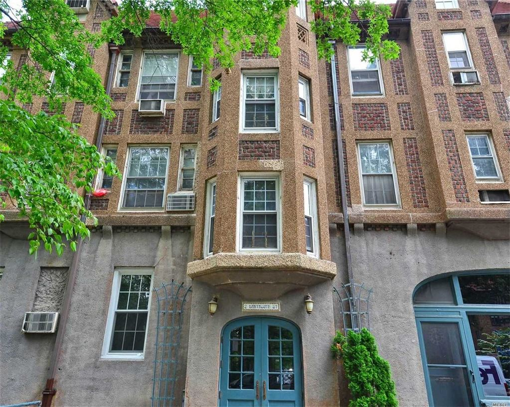 2 Dartmouth Street #M28, Forest Hills, NY 11375 - MLS#: 3137538