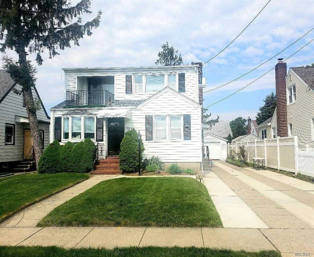 28 Ribbon Street, Franklin Square, NY 11010 - MLS#: 3141538