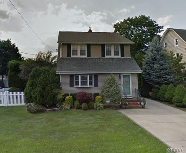 265 Rocklyn Avenue #1, East Rockaway, NY 11518 - MLS#: 3268538