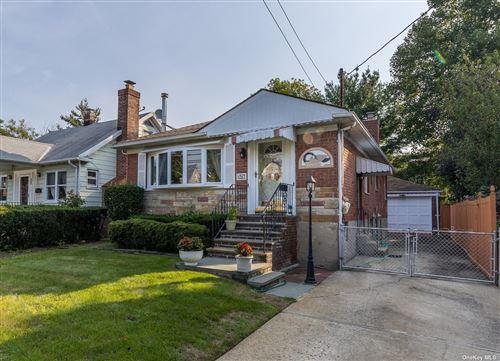 Photo of 157 Stokes Avenue, Freeport, NY 11520 (MLS # 3347539)