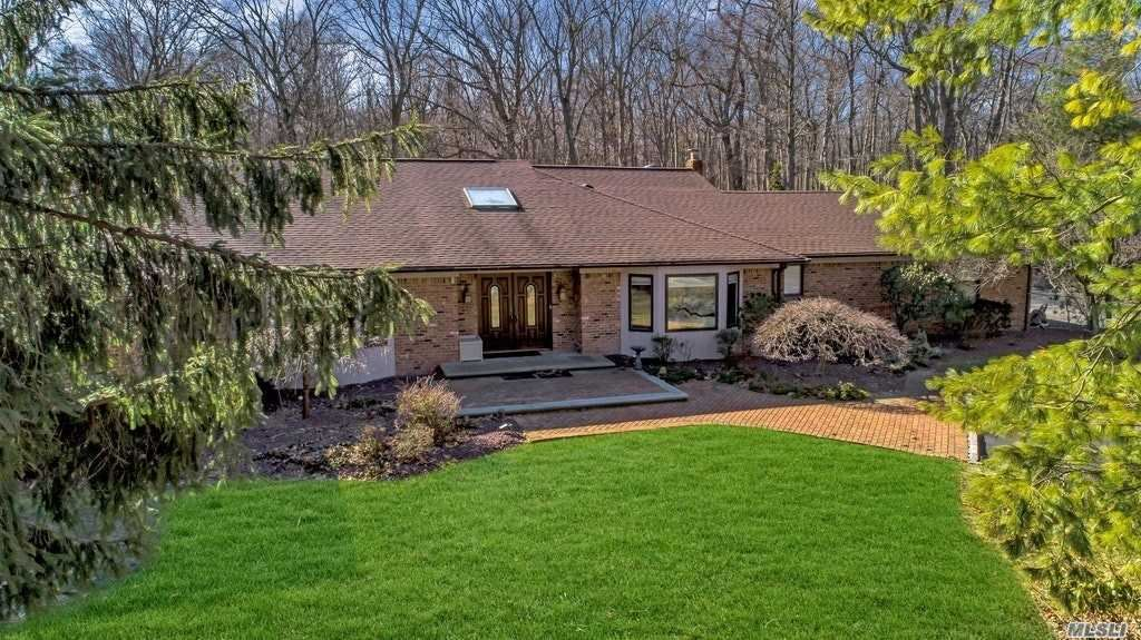 3 Waterford Way, Syosset, NY 11791 - MLS#: 3196539