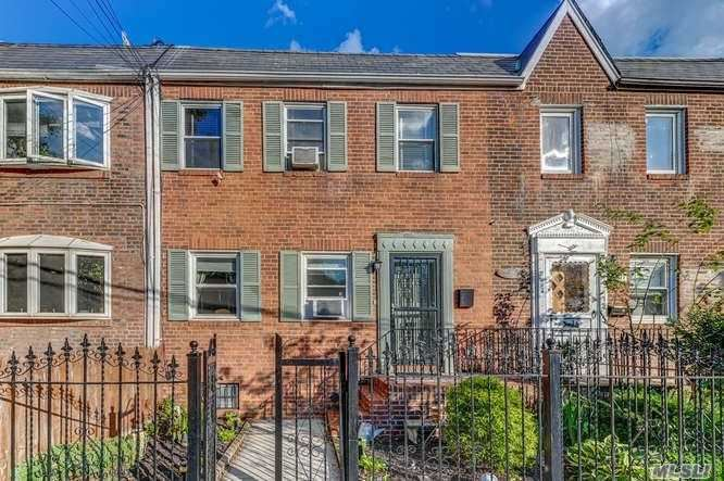 72-15 Dane Place, Forest Hills, NY 11375 - MLS#: 3245539