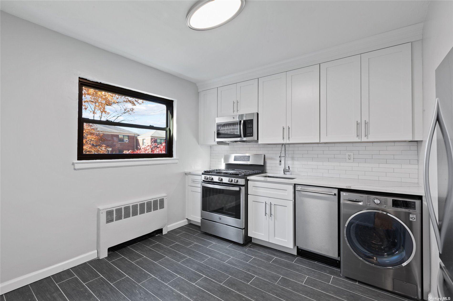 217-16 73 Avenue #1st Fl, Bayside, NY 11364 - MLS#: 3315539