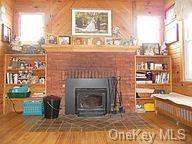 Photo of 24 Wilsey Valley Road, Wurtsboro, NY 12790 (MLS # H6104539)