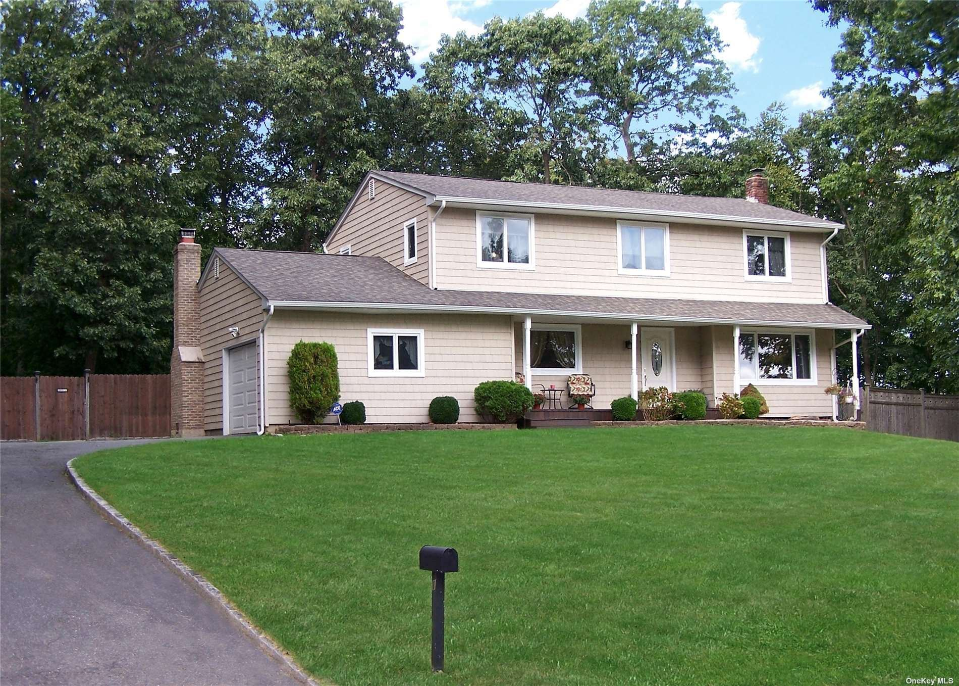 1 Ivory Court, East Northport, NY 11731 - MLS#: 3347540