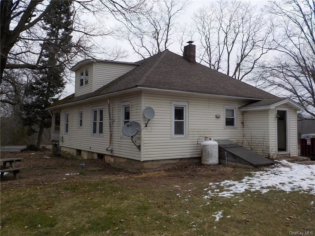 Photo of 680 County Route 17, Montgomery, NY 12549 (MLS # H6090540)