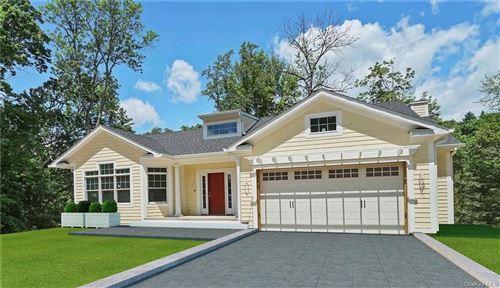 Photo of Lot 2 Fairmont Avenue, Ardsley, NY 10502 (MLS # H6088541)