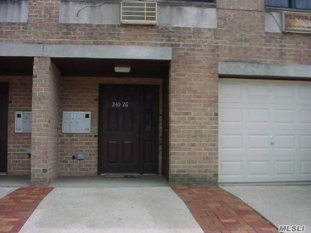 240-26 70 Avenue, Douglaston, NY 11362 - MLS#: 3172541
