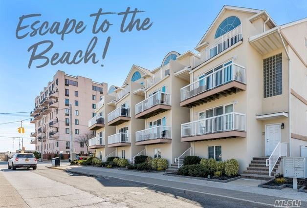 Long Beach, NY 11561
