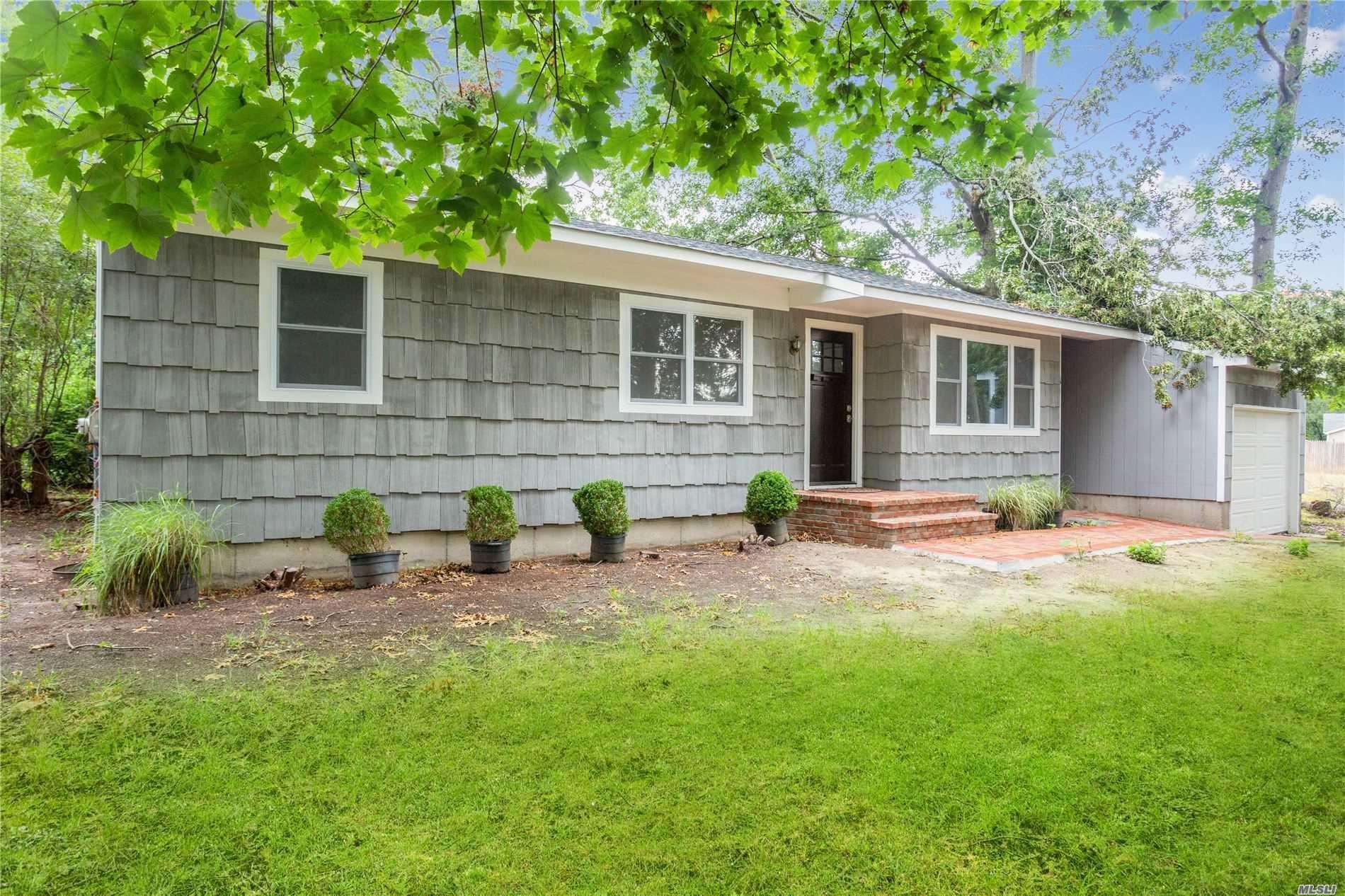64 Primrose Path, Manorville, NY 11949 - MLS#: 3244541