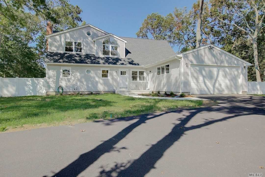 1194 Waverly Avenue, Holtsville, NY 11742 - MLS#: 3245541