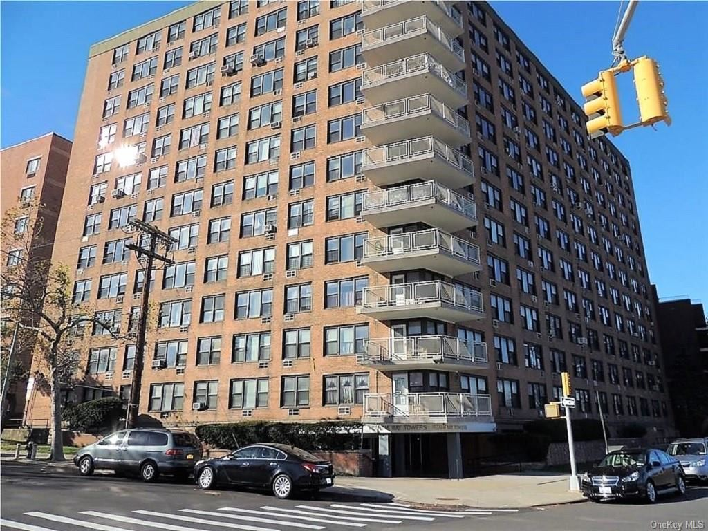 3121 Middletown Road #5M, Bronx, NY 10461 - MLS#: H5095541