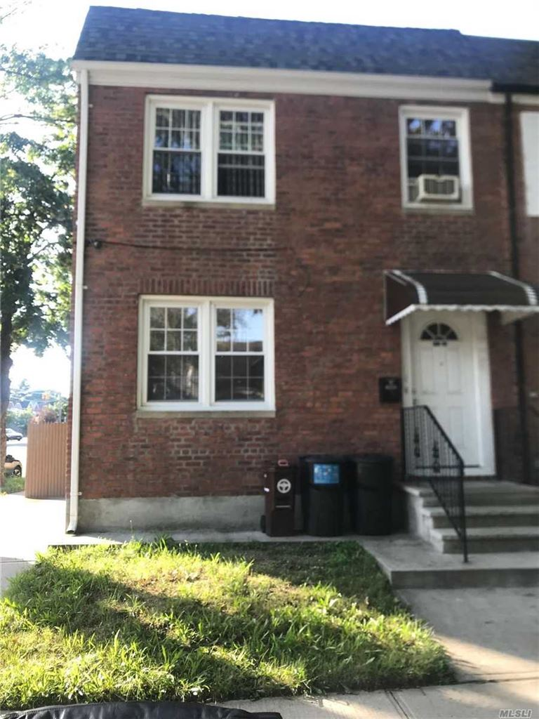 255-01 E Williston Avenue, Floral Park, NY 11001 - MLS#: 3158542