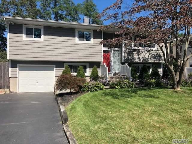 37 Hollo Drive, Holbrook, NY 11741 - MLS#: 3167542
