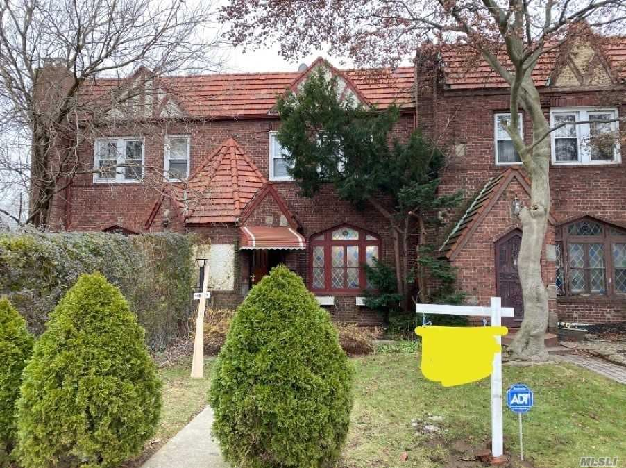 115-61 222nd Street, Cambria Heights, NY 11411 - MLS#: 3184542