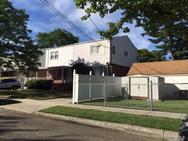 109-47 176th Street, Jamaica, NY 11433 - MLS#: 3204542