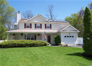 Photo of 3 Graces Way, Centereach, NY 11720 (MLS # 3126543)