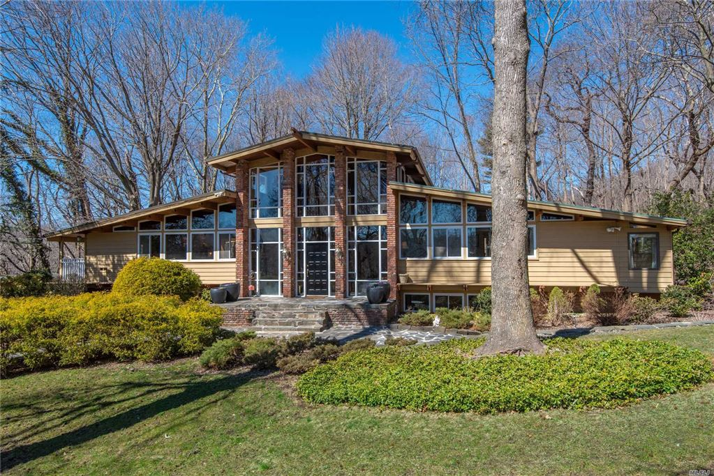 2 Fiddlers Green Drive, Lloyd Neck, NY 11743 - MLS#: 3115543