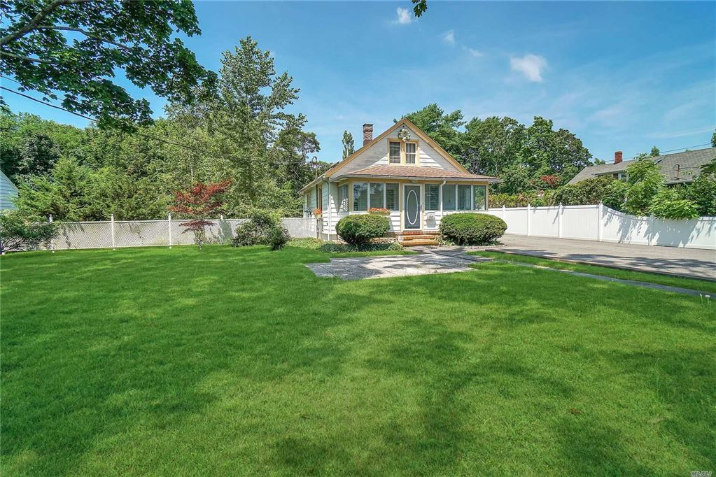 56 Orchard Road, E. Patchogue, NY 11772 - MLS#: 3149543