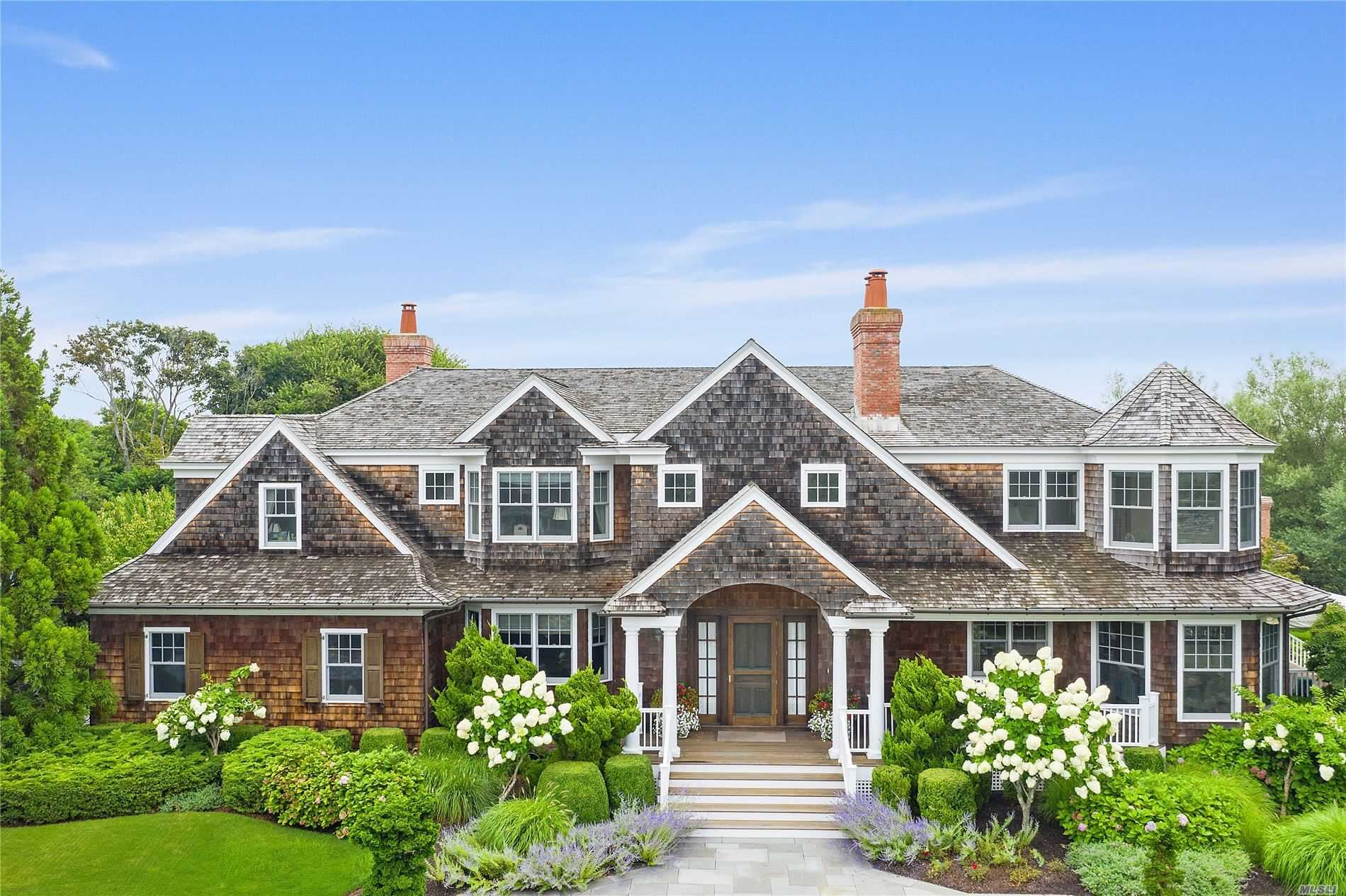 8 Leaward Ln, Quogue, NY 11959 - MLS#: 3211543
