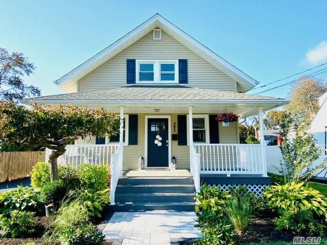 293 George St, West Islip, NY 11795 - MLS#: 3241543