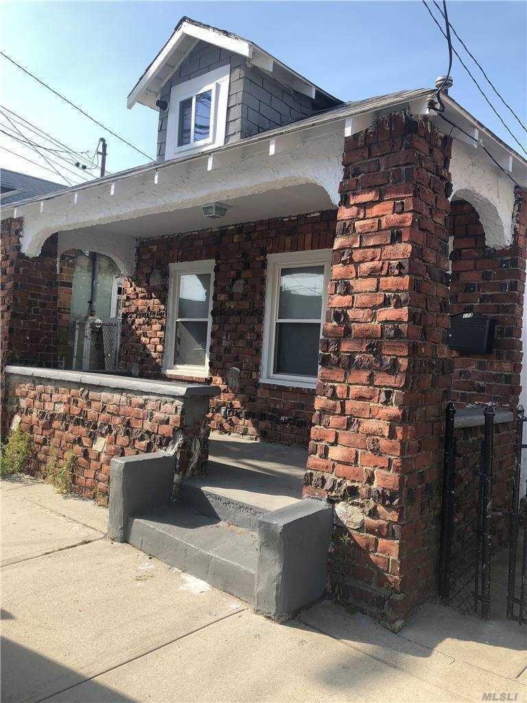 173  A&B Beach 25th Street, Far Rockaway, NY 11691 - MLS#: 3262543