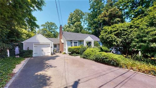 Photo of 5 Cedar Ave, Miller Place, NY 11764 (MLS # 3226544)